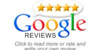 GoogleReviews2